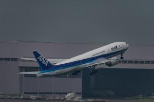 777airborne