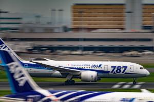 787panning