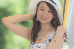 20150719-DSC_2555