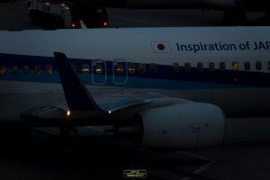 20160418-dsc_7505